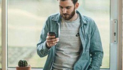 Poste Italiane, nuova truffa svuota conto: arriva con sms