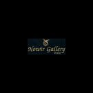 Nowir Gallery
