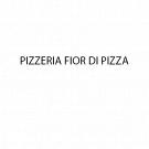 Pizzeria Fior di Pizza