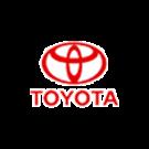 Toyota Twin Cam