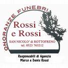 Onoranze Funebri Rossi e Rossi