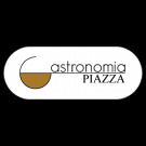 Gastronomia Piazza