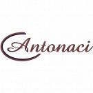 Onoranze Funebri Antonaci