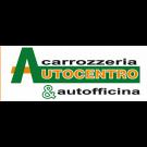 L'Autocentro Carrozzeria