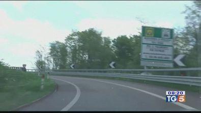 Autostrade, maggiori controlli