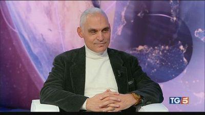 Andrea Frediani