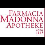 Farmacia alla Madonna - Apotheke Madonna