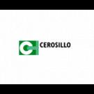 Cerosillo Prodotti Siderurgici