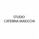 Studio Caterina Maiocchi