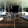 IDEA MUSICA SERVICE  installazione impianti luce