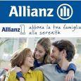Allianz 1 famiglia