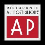 Ristorante Al Postiglione