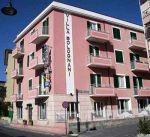 Hotel Villa Bolognani