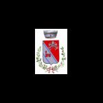 Municipio di Grumolo delle Abbadesse
