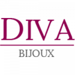 Diva Bijoux