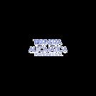 T.A. Torneria Automatica