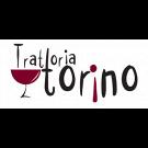 Albergo Trattoria Torino Guest House Fiera Milano