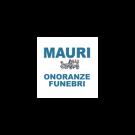 Mauri Onoranze Funebri