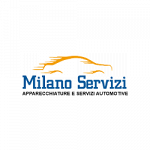 Milano Servizi S.a.s.