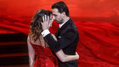 Elisa Isoardi e Raimondo Todaro, il ballerino svela i retroscena