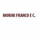 Morini Franco e C.