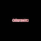 Ornizoo