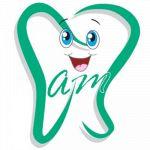 Studio Dentistico Mileo