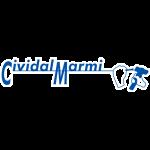 Cividal Marmi