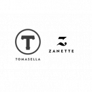 Compas S.a.s. di Tomasella Paolo & C.