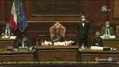 Fermato in Senato il Ddl Zan