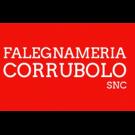 Falegnameria Corrubolo