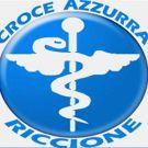 Croce Azzurra Riccione