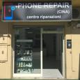 PHONE REPAIR sostituzione display