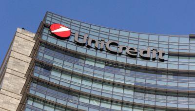 Unicredit mette in guardia su una nuova truffa via email
