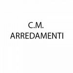 C.M. Arredamenti