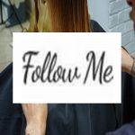 Follow Me di Magrini Giovanni