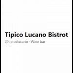 Tipico Lucano Bistrot