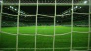 Campionato, è calcio d'inizio ma solo per pochi spettatori