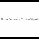 Dr.ssa Domenica Cristina Tripaldi