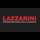 Lazzarini s.p.a.