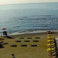 BAGNI ROBY STABILIMENTI BALNEARI servizio spiaggia