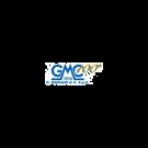 Gmc G. Mariani & C. Spa