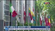 Breaking News delle 16.00 | L'Ue lancia il recovery fund