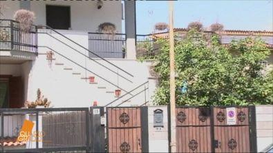 Caso Vannini: strani rumori in casa Ciontoli