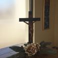 Casa funeraria Organizzazione Besana Vestizione salme