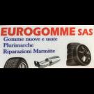 Eurogomme - Gommista - Sostituzione Pneumatici - Vendita Gomme