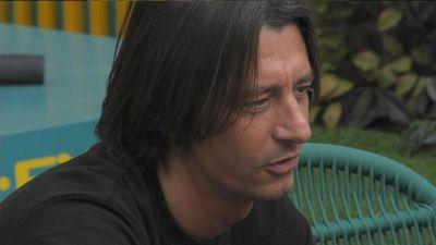 """Francesco Oppini: """"Non posso più sacrificare l'amore per il lavoro"""""""