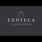 Enoteca di Monteforte