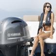Trincar Moto motori marini