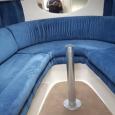 NAUTIC AUTO divano
